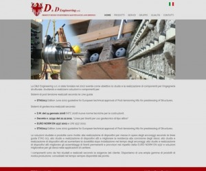 dd engineering D D engineering 2019 04 17 14